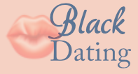 black dating