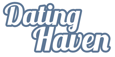 dating haven